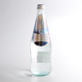 義大利【Lissa麗莎】氣泡礦泉水(玻璃)750ml(賞味期限:2021.10.28)