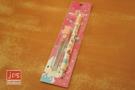 Hello Kitty 凱蒂貓 45週年 自動鉛筆組 KRT-213507