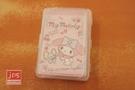 My Melody 美樂蒂 撲克牌 甜點 KRT-214313B