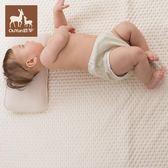 隔尿墊兒童嬰兒超大防水可洗寶寶純棉尿墊