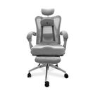 【Future】7D人體工學電腦躺椅