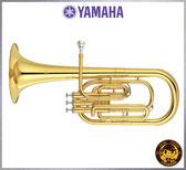 【小麥老師 樂器館】 ►贈超值好禮► 中音 Tenor 長號 山葉 YAMAHA YAH-203 YAH203
