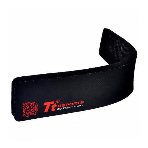 【台中平價鋪】全新 Tt eSports 曜越 鬥龍 全方位 護腕 扶手墊