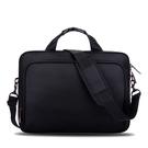 筆電包 聯想防震筆記本包14寸15寸15.6英寸17吋單肩商務包手提男女電腦包 快速出貨