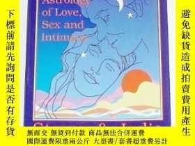 二手書博民逛書店罕見SkymatesY256260 Steven Forrest Acs Publications 出版19