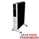 THOMSON湯姆盛 即熱式電膜電暖器 ...