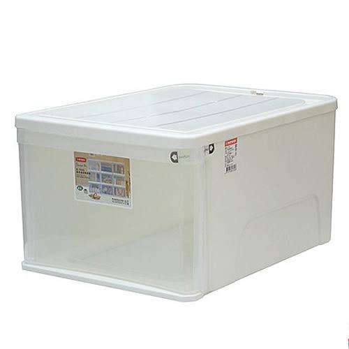 KEYWAY  愛家抽屜整理箱 K-1045*2入【愛買】