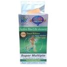 『買三送一』康諾維 控釋錠狀食品30粒/盒 SUPER MULTIPLE COD