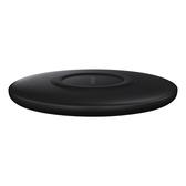 【免運費】SAMSUNG 原廠 薄型 無線閃充充電板 EP-P1100  ★相容於Qi規格 ★