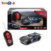 玩具反斗城 汽車總動員3 Cars3 基礎版遙控暴風傑森1:32