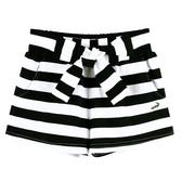 『小鱷魚童裝』純棉條紋短褲(08號~18號)535661
