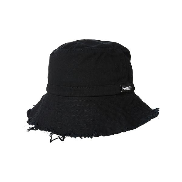 Hurley FRAY BUCKET HAT 漁夫帽 (男女)