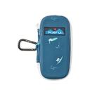 [KAVU] SOLAR FLARE 硬式保護盒 衝浪季節 (9124-579)