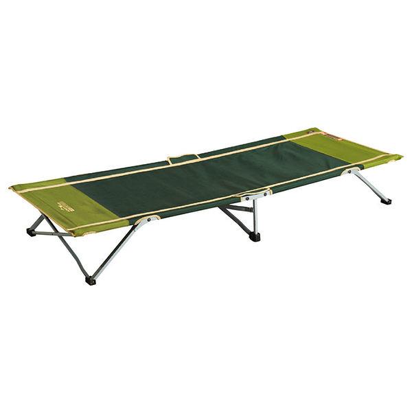 [Kovea] SH 快速摺疊床-矮型 (3026KM8CH0203)