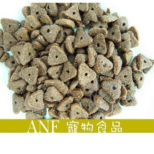 【🐱🐶培菓寵物48H出貨🐰🐹】美國愛恩富ANF特級《成貓化毛雞肉》貓糧1.5公斤