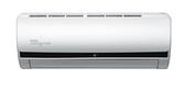 ↙0利率↙TECO東元約6坪變頻單冷分離式冷氣MS36IE-HS2/MA36IC-HS2【南霸天電器百貨】