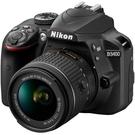 *兆華國際* Nikon D3400 K...