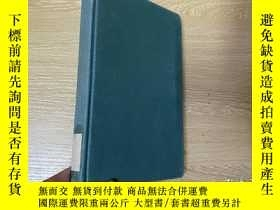 二手書博民逛書店Critique罕見of Practical Reason 康德《實踐理性批判》,布面精裝,1956年老版書Y