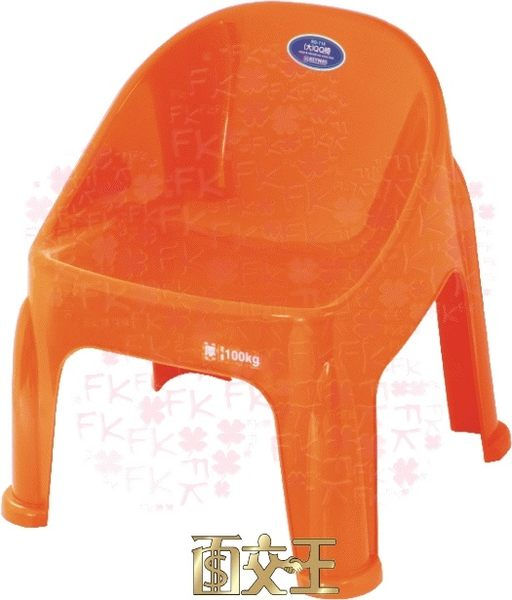 【聯府】兒童收納系列 (大) 兒童椅/1桌2椅/功課桌椅/餐桌/遊戲桌椅/學習桌椅組 RD718