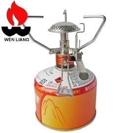 【Wen Liang 文樑 雪峰爐 】NO.9705-2/雪峰爐/攻頂爐/登山/露營