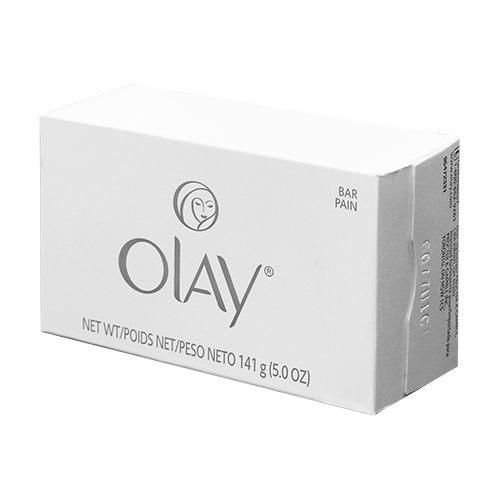 美國暢銷品專賣店-美國進口OLAY極緻保濕香皂 5oz X16入