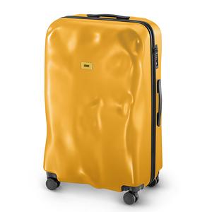 Crash Baggage New Icon 大型行李箱29吋-經典黃