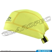 1.5mm Neoprene 頭巾(多色可選) Head Wrap-N3【AROPEC】