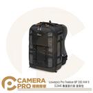 ◎相機專家◎ Lowepro Pro Trekker BP 350 AW II 灰 (L244)LP37268 公司貨