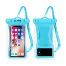 手機防水袋 氣囊款 手機防水套 防水手機...