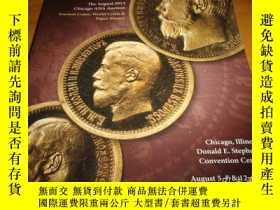二手書博民逛書店香港邦地尼奧拍賣罕見---2014Y12727 Stacks B