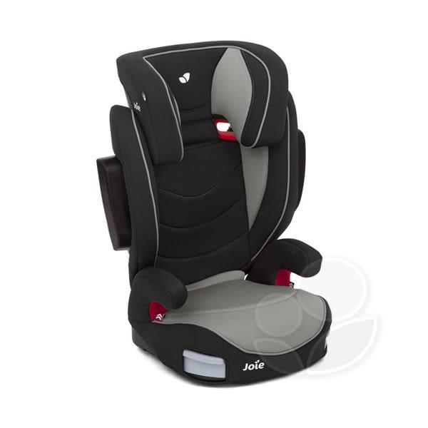 【新款上市】奇哥 Joie Trillo LX 3-12歲成長型兒童安全座椅【佳兒園婦幼館】
