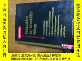 二手書博民逛書店kennzahlen罕見fur geschaftsfuhrer 交易員代碼Y16129 出版1995
