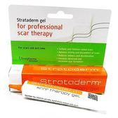 """舒坦法瑪 舒坦膚凝膠 Stratpharma"""" Strataderm Scar Therapy Gel (未滅菌) 20G"""