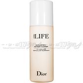 【VT薇拉寶盒】Dior 迪奧 花植水漾卸妝乳(200ml)