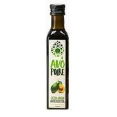 健康族~AVO-Pure100%冷壓初榨酪梨油(原味)250ml/罐