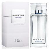 Christian Dior 迪奧 Dior Homme Cologne 清新淡香水 6ml 分裝瓶【七三七香水精品坊】