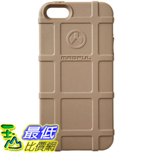[美國直購] Magpul Industries Field Case Fits Apple iPhone 6, Flat Dark Earth 軍規 手機殼 保護殼 z03