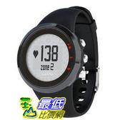 [美國直購 ShopUSA]  Suunto M2 Heart Rate Moniter w/ Dual Comfort Belt - Men's  $5282