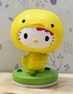 【震撼精品百貨】Hello Kitty 凱蒂貓-三麗鷗 KITTY 造型搖動擺飾-雞*53400