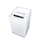 【聲寶SAMPO】6.5公斤洗衣機 ES-B07F