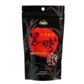 統一生機台灣風味黑糖丸150g 【康是美】
