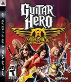 PS3 吉他英雄:史密斯飛船專輯(美版代購)