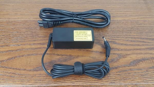 LENOVO 高品質 45W 細頭 變壓器 ADP-45DWA  ADP-45DW B 5A10H429175A10H42919 5A10H429205A10H42925