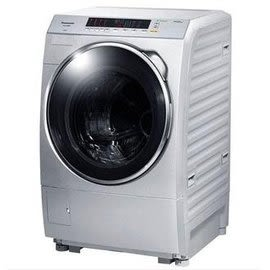 ◎順芳家電◎ Panasonic 國際牌 NA-V130DW-L 滾筒式洗衣機(13KG)