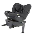 【贈淨勁寧緩釋靜置凝膠60G】奇哥 Joie i-Spin Safe 0-4歲後向式旋轉汽座/安全座椅