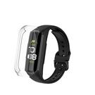 【PC透明殼】三星 Samsung Galaxy Fit2 SM-R220 1.1吋 智慧手錶 全包 保護殼 清水套