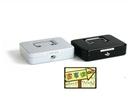 [ 家事達 ] HD-SS-320 現金箱(小) -出清價 保險箱 金櫃