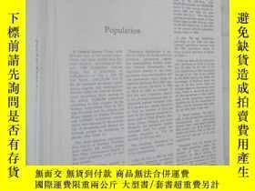 二手書博民逛書店CHINA罕見Facts&Figures 中國簡況·英文版 共2