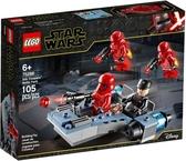 樂高LEGO STAR WARS 星際大戰 西斯兵戰鬥包 75266 TOYeGO 玩具e哥