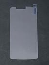 STAR 鋼化強化玻璃手機螢幕保護貼膜 TWM Amazing X3s